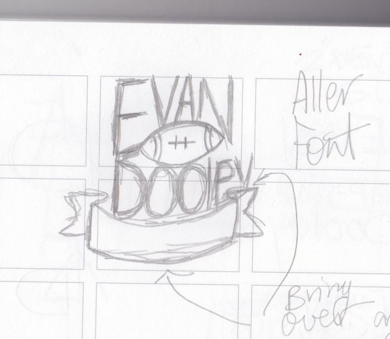 Evan_Dooley