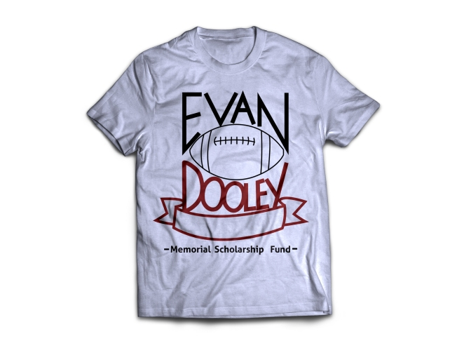 Evan_tshirt