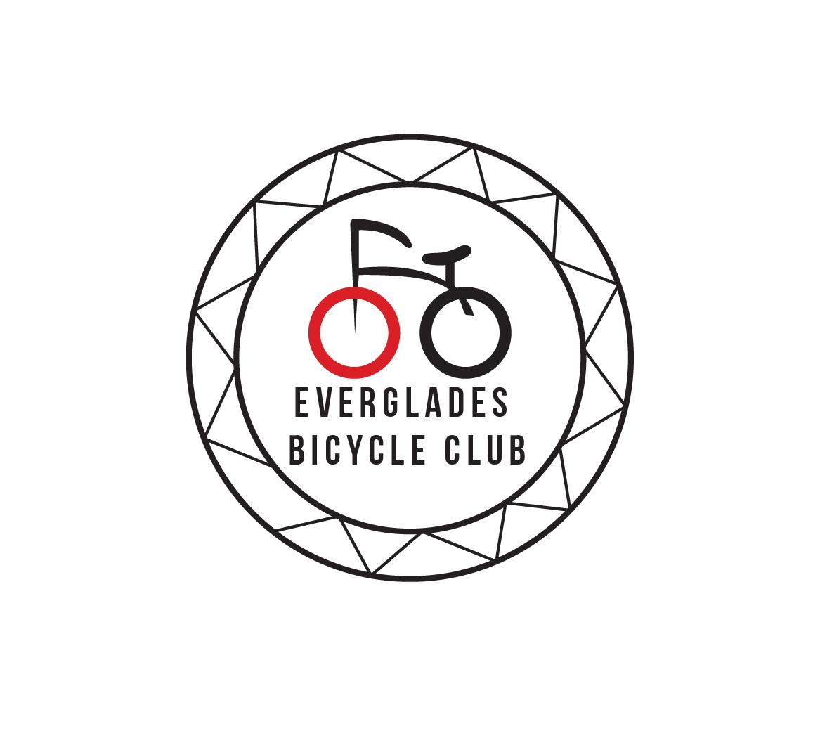 Logo_EBC-02