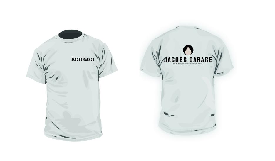 Jacobs_garage-05