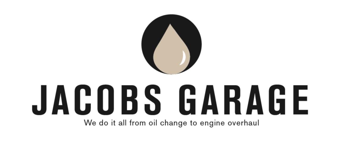 Jacobs_garage-06.jpg