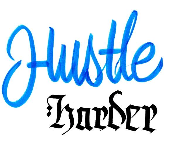 hustle-final