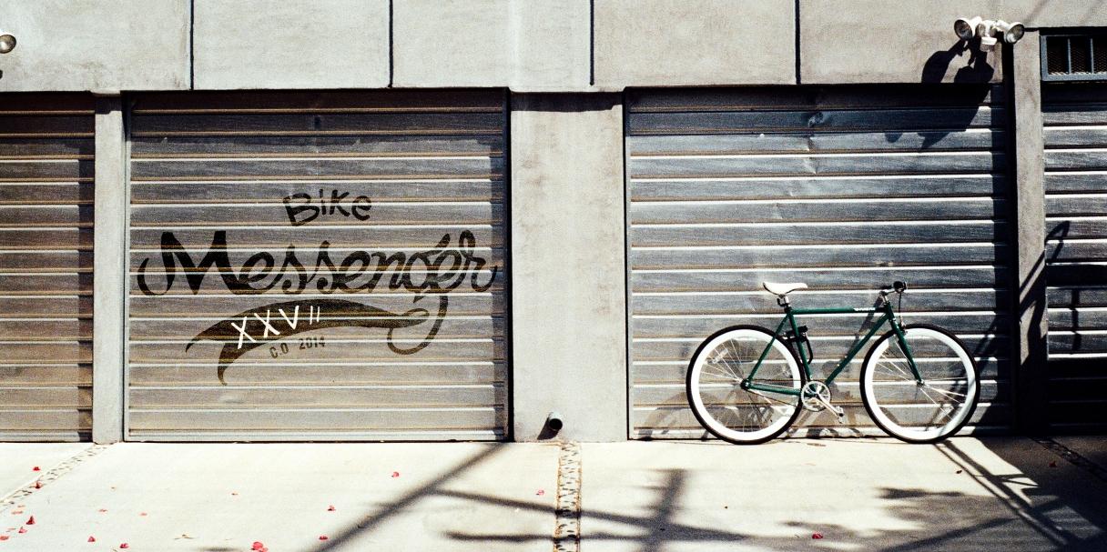 bike_garage