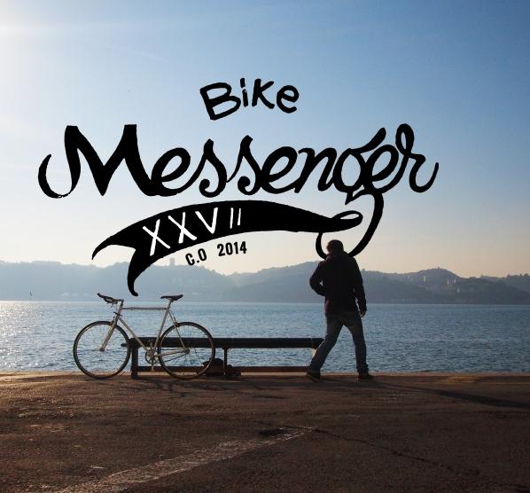 magazine_bikemessenger