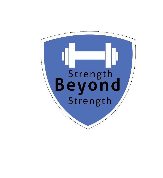 strength_beyond_strength-06