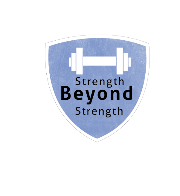 strength_beyond_strength-06