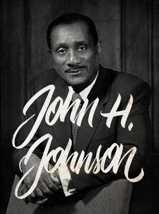 john-h-johnson